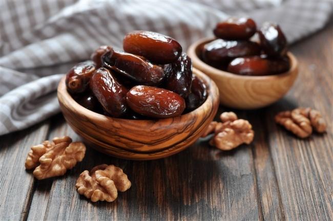 Hurma-Ramazan-Ayı-Ramazan-Lezzetleri