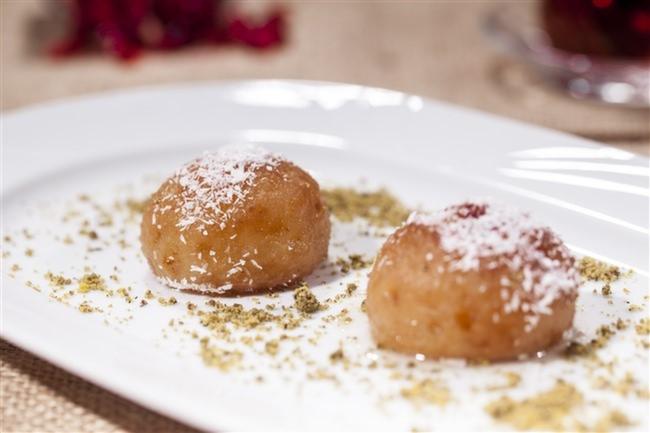 Kemalpaşa-Tatlısı-Ramazan-Ayı-Ramazan-Lezzetleri