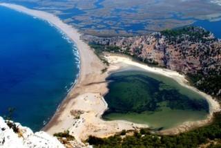 Türkiye'nin En İyi Plajları