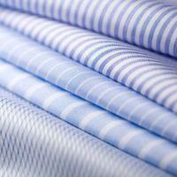 İbrahim Çepik Gömlek Bluz Moda Evi