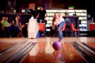 İstanbul'da Bowling Oynayabileceğiniz Mekanlar