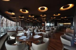 Ankara'nın En İyi Restaurantları