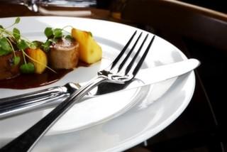 İstanbul'un En Lüks Restoranları