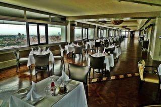 Titanic Business Hotel, Bayrampaşa