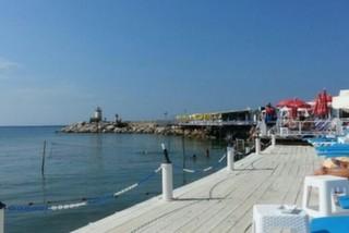 VIP Beach & Restaurant Şile