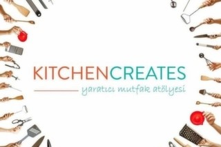 Kitchen Creates