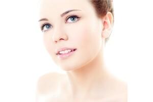 İlknur Köçkar Beautiful Ladies Güzellik'ten Cilt Bakımı ve Hydrafacial Cilt Bakımı Uygulamaları