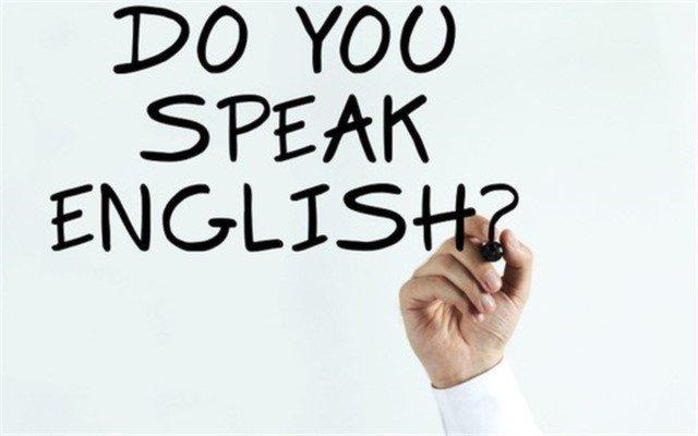 Amerikan Kültür Dil Okulları 6 Aylık Konuşma Kulübü