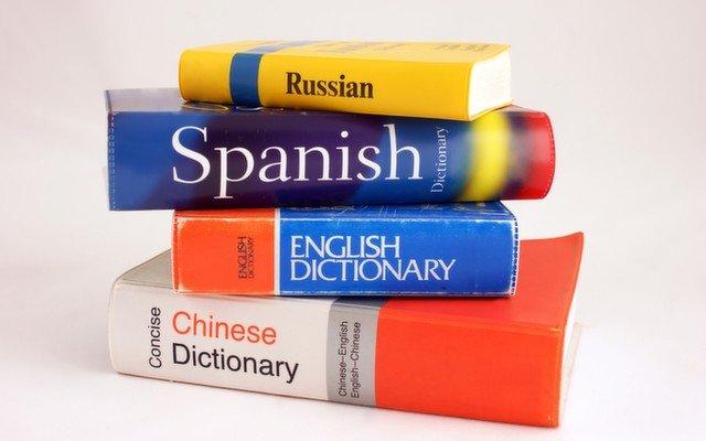 Prontonline'dan 3 Yabancı Dil Eğitimi Bir Arada!