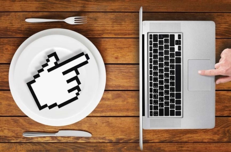 Online Yemek Siparişi Almanın Faydaları